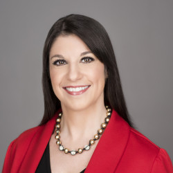 Amanda Guarino