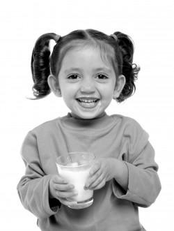 Child Care & Development Block Grant