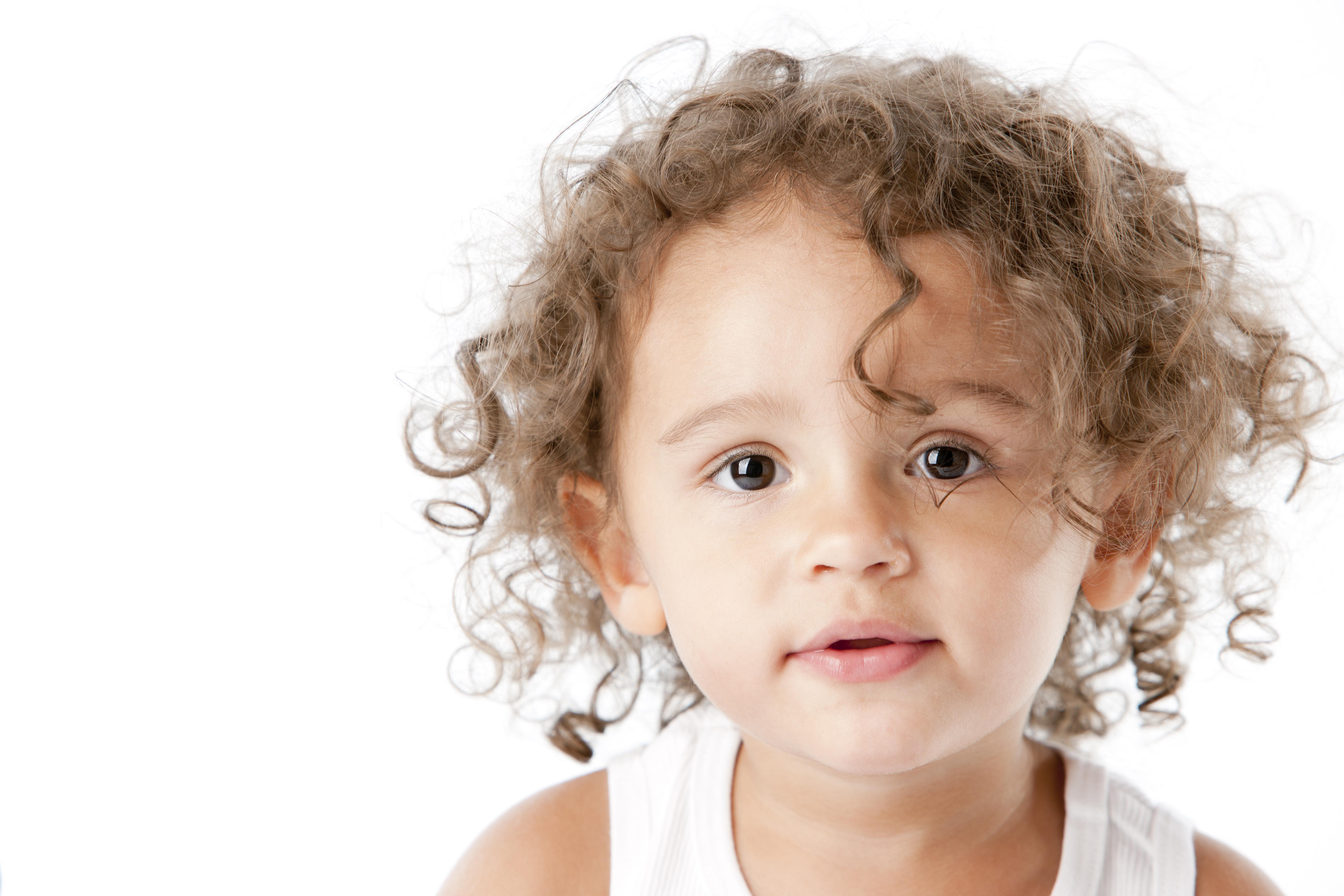 Синева носогубного треугольника у ребенка фото